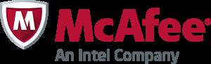McAfee_Logo-300x92