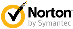 Norton_av_logo-300x121