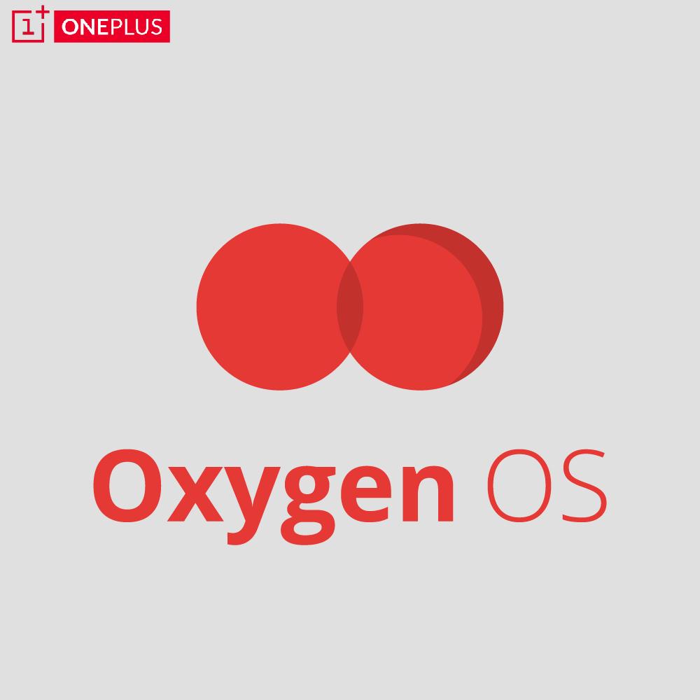 Oxygen Ios