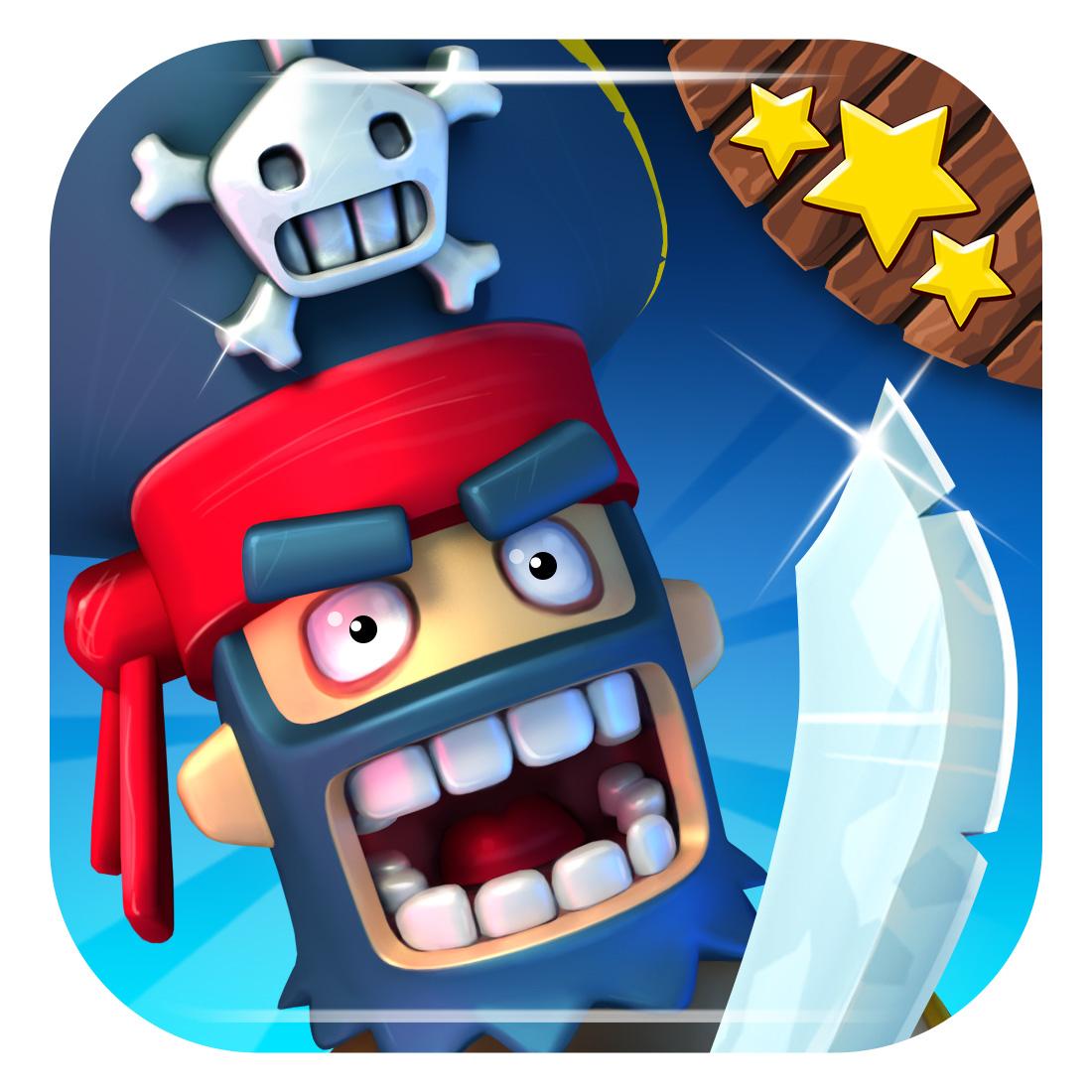 Plunder_Pirates