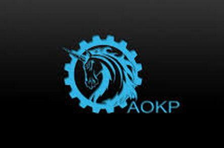 aokp-custom-rom-for-android