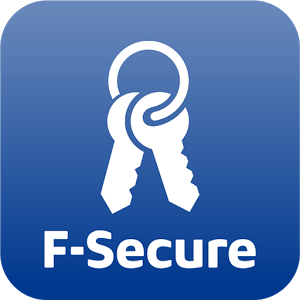 f-secure-ipad-and-iphone