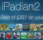 ipadian-ios-emulator-pc-download