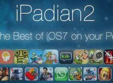 ipadian-ios-emulator-pc-download
