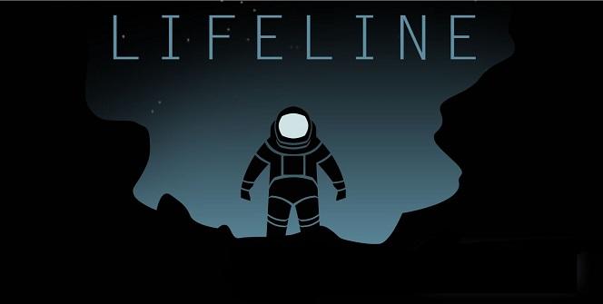 lifeline-app