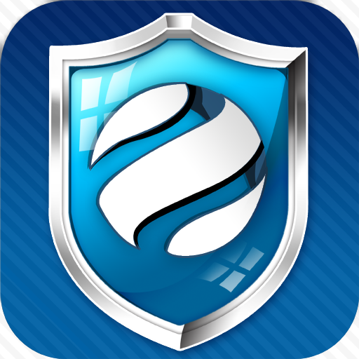 mobishield-antivirus-iphone