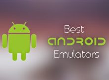 best-android-emulator