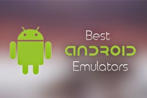best-android-emulator