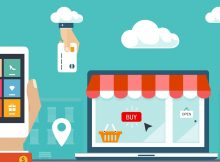 B2B-Ecommerce-Success